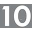 10_Years
