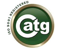Industry_Accreditations_-_CAT_G