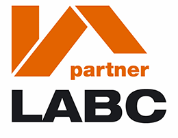 Industry_Accreditations_-_LABC